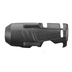 Milwaukee Electric Tools 49 16 2763 M18 Fuel Ht Impact Wrench Boot