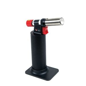 Power Probe Ppbt Large Power Probe Butane Torch