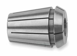 Tapmatic Square Drive Collet Er25 0 367 Sq 275 21032
