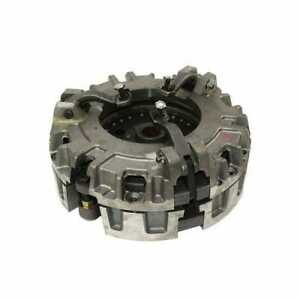 Pressure Plate Assembly Compatible With Ford 1920 Fd320614