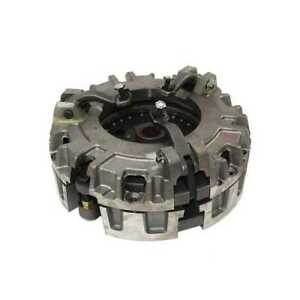 Pressure Plate Assembly Fits Ford 1920 Fd320614