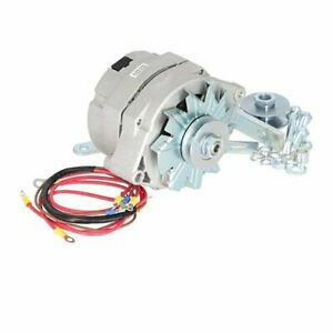 Alternator Conversion Kit Massey Ferguson To30 To35