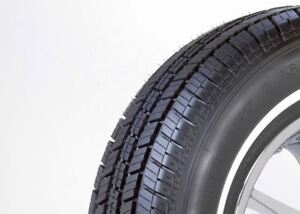 4 New P215 75r15 Mastercraft by Cooper A s Iv 100s Ws Tires