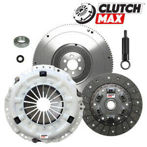 Oem Premium Clutch Kit Flywheel For 80 88 Toyota 4runner Pickup 2 4l Gas Diesel