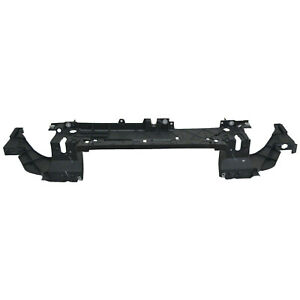 Fo1220244 Body Header Panel Fits 2013 2016 Ford Fusion