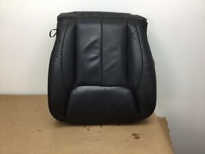 Cadillac Dts Front Left Driver Lower Seat Cushion 2006 2007 2008 2009 2010 2011