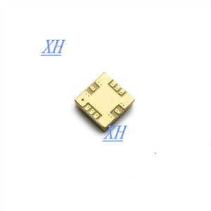 1pcs Ammp 6545 18 To 40 Ghz Gaas Mmic Sub harmonic Mixer In Smt Package