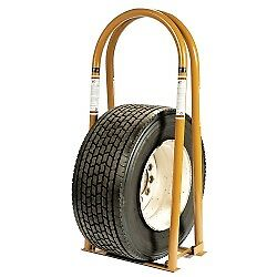 Ken Tool 36019 T119 2 Bar Magnum Portable Tire Inflation Cage