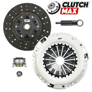 Stage 2 Off road Clutch Kit For 1994 2004 Toyota Tacoma 2 4l 2 7l 4runner T100