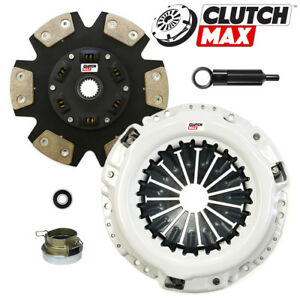 Stage 3 Off road Clutch Kit For 1994 2004 Toyota Tacoma 2 4l 2 7l 4runner T100