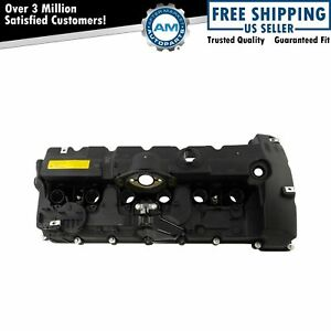 Engine Valve Cover W Gasket Hardware For Bmw 128i 328i 528i X3 X5 Z4