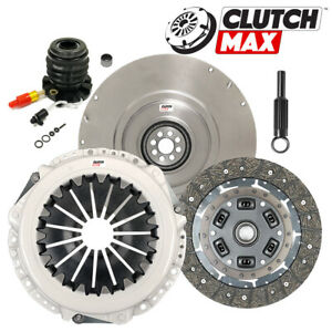 Oem Hd Premium Clutch Kit Slave Cyl Flywheel For 97 00 Ford Ranger Pickup 4 0l