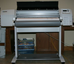 Hp Designjet T2530 T3500 Z6810 Rebate Up To 3500 31 Off For March Purchases