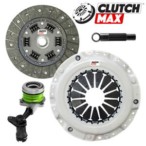 Stage 1 Clutch Kit And Slave Cyl For 2005 2011 Chevy Cobalt Ls Lt Ltz 2 2l 2 4l
