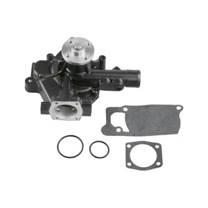 Water Pump For Yanmar Forklift 4d92e 4d94e 4tne98 Engine 129900 42050 42055