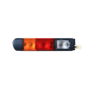 Rear Combo Turn Brake Light For Toyota Forklift 56630 23321 71 7fd Clark Hyster
