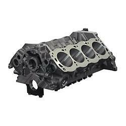 Dart Shp Sb Ford Engine Block your Choice Small Bore Or Larger Bore 302 Or 351