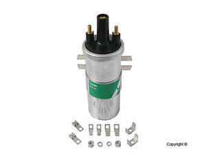 Lucas Ignition Coil Fits 1987 1992 Land Rover Range Rover