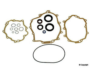 Wrightwood Racing Manual Trans Gasket Set Fits 1989 1994 Porsche 911