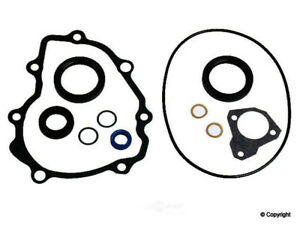 Wrightwood Racing Manual Trans Gasket Set Fits 1981 1991 Porsche 944 924