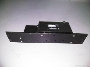 Celwave 800 Mhz Duplexer 5122 10 Free Shipping