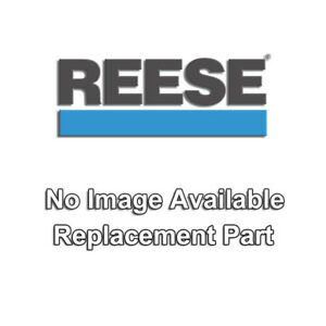 Reese 58025 Weight Distribution Hitch Hardware