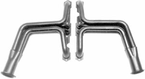 Hedman Hedders 69260 Exhaust Header