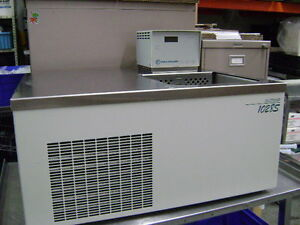2368 Fisher Scientific 1028s Isotemp Refrigerated Circulator Water Bath