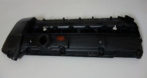 Bmw Engine Valve Cover E46 E39 E53 M54 X5 525 325 528 323 Z3 0928400475