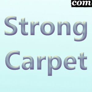 Strongcarpet com Short Letter Com Premium Brandable Domain Name For Sale Carpet