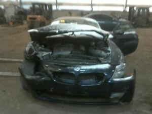 Engine 3 0l Si Model 255hp Manual Transmission Fits 06 Bmw Z4 3323426