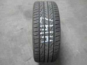 1 Hankook Ventus S1 Noble 2 215 45zr17 215 45 17 Tire h147 8 32