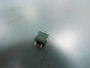 Omron Electronic Components A9s120011 Qty Of 10 Per Lot Switch Slide Switch Dip