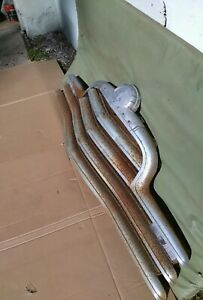 1947 Pontiac Grill 47 Grille And Parts