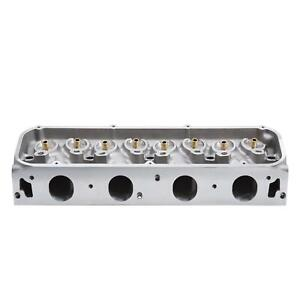 Edelbrock 60699 Performer Rpm Cylinder Head Ford 429 460