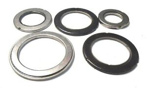 Thrust Needle Roller Bearing K 77906 K77906 Thin Set With 5 Pieces