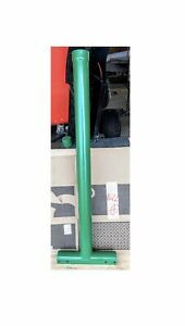 Greenlee Cable Wire Tugger puller T boom Extension