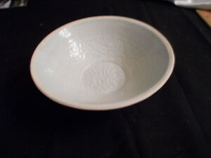 Rare Chinese Ching Pai Bowl Song Dynasty C 12th Century
