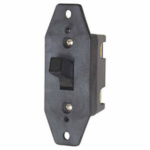 Eaton Toggle Switch Number Of Connections 2 Switch Function On off 40a