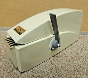 Vintage Tapeshooter 404 Tape Dispenser
