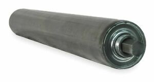 Ashland Conveyor Steel Replacement Roller 2 1 2india 43bf S43