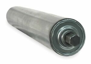 Ashland Conveyor Steel Replacement Roller 2 5 8india 9bf T09