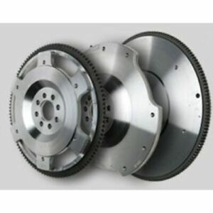 Spec Sc85a Aluminum Flywheel For 1993 1997 Chevrolet Camaro Lt 1 5 7l