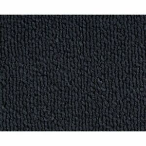 Newark Auto Products Carpet Kit Front Rear New For Dodge Charger 26 0012602