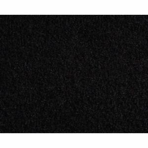 Newark Auto Products Carpet Kit Front Rear New For Ford 506 0012801