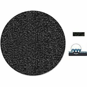 Newark Auto Products Carpet Kit Front Rear New For Toyota F76 0011701