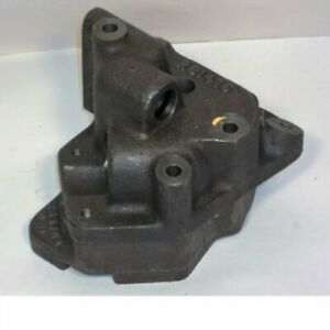 Used Transmission Oil Pump John Deere 4250 4050 4240 4230 4450 4630 4440 4430