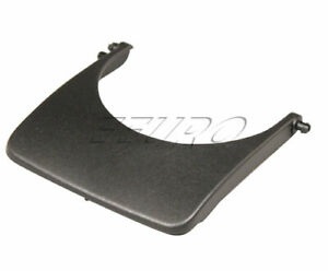 New Saab Cup Holder Center Console 12842692 9 3 9 3x