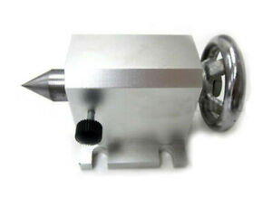 Cnc Router Rotational Rotary 4th Axis Engraving Machine For Stigma A axis Croll