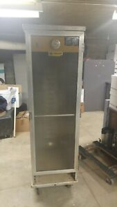 Commercial Food Warmer Non Electric